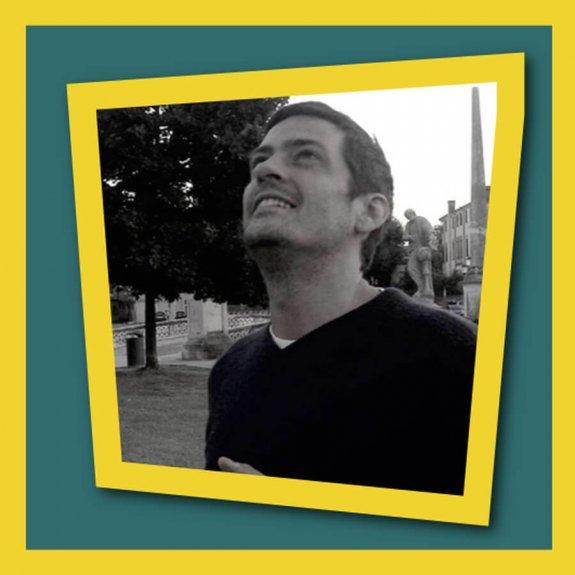 Dario Lazzaretto